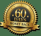HempWorx CBD 60 Day Money Back Guarantee