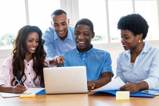 HempWorx Nigeria, Lagos, CBD MLM, New MLM, Business Opportunity