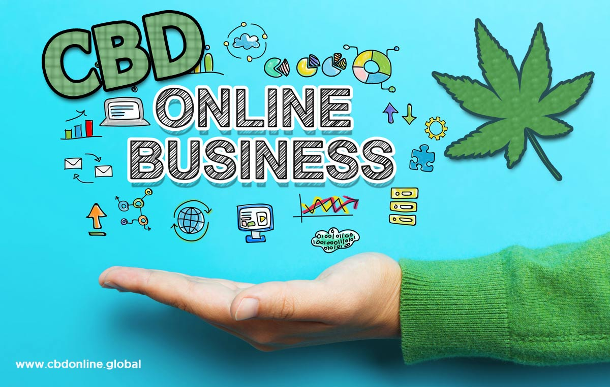 CBD Business Opportunities, Review, Overview, Hempworx
