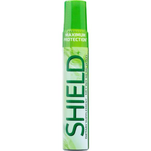 Shield Nutritional Spray