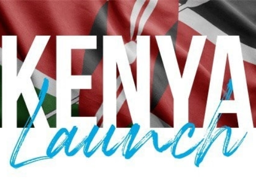 HempWorx Kenya Now OPEN!