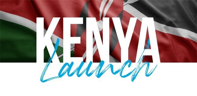 HempWorx Kenya Reps Shop Online