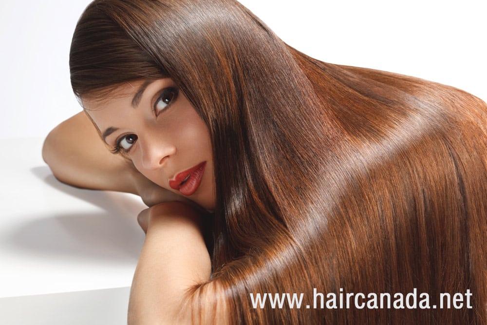 hair canada hempworx hair care